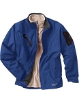 Dri-Duck Glacier Polar Fleece Lined Jacket
